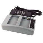 Pentax Survey Battery Charger