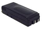 Canon BPE-718 Camcorder Battery