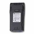 Motorola CP150 CP200 NiCd 2-Way Radio Battery