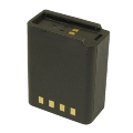 Uniden APX1100 2 way radio battery
