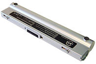 Fujitsu Lifebook B2175 B2542 B2545 B2562 B2566 B2610 B2620 B2630 FPCBP37 Laptop Battery