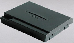 Fujitsu LifeBook A-170, C-4155, C-4157, C-6175, C-6185, C-6535, C-6545, C-6555 series laptop battery