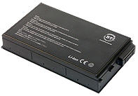 Gateway MX7000 7000 M350 Laptop Battery