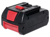JBO18V-001 Powertool Battery