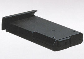 Acer Travelmate 510 512 513 514 516 517 Laptop Battery