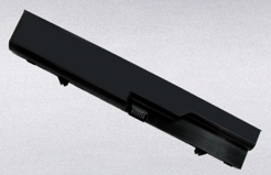 Original HP ProBook battery