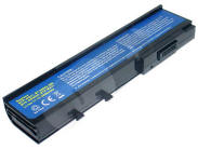 Acer Aspire & Travelmate Laptop Battery