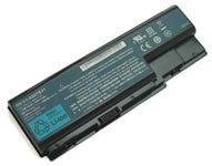AS07B32 battery