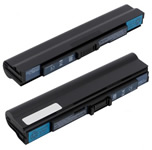 LAC218-AP Laptop Battery