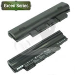 LAC220-GS Laptop Battery