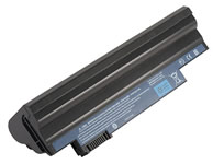 Aspire One Extended Laptop Battery