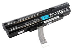 LAC228 Laptop Battery
