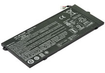 AP13J3K Replacement Battery