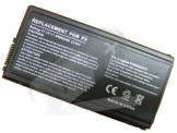 Asus  Laptop Battery LAS207