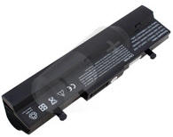 Asus AL31-1005 High Capacity Replacement Battery