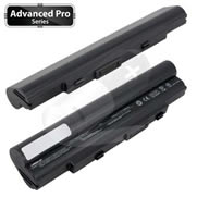 Asus A31 Series Advanced Pro Laptop Battery