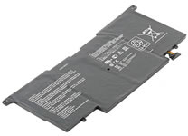 ZenBook U31 battery