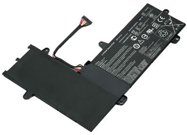 Transformer Book Flip TP200 Laptop Battery