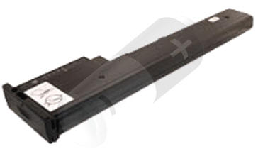 Compaq Armada 3500 Laptop Battery