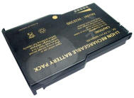 Compaq Armada E500 series, V300 V500 Prosignia 190 2061E, 230607-001, 166355-002 Laptop Battery