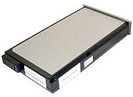 Compaq Presario 17XL 900, 1500, 2800 series & EVO N100 N160 N800 & HP Business Notebook Laptop Battery