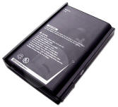 Dell Inspiron 3500 series BAT30TL Laptop Battery