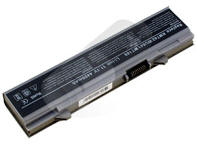 Dell Latitude E5400, E5500 battery