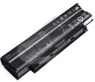 Dell J1KND, 04YRJH, 383CW, 312-0233, 4T7JN, 312,0234, Laptop Battery