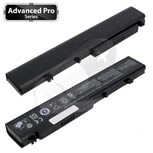 LDE259-AP Laptop Battery