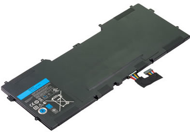 XPS 13 battery