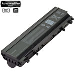 Extended Capacity AP Battery