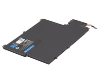 Dell Laptop Battery