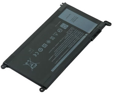 51KD7 laptop battery