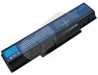 Gateway NV Laptop Battery