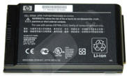 HP Business Notebook NC4200 NC4400 TC4200 TC4400 Laptop Battery