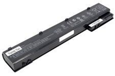 LHP266 Laptop Battery