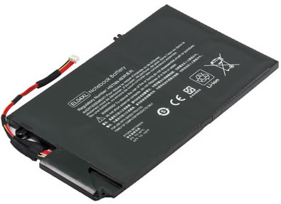 Touchsmart / Envy battery