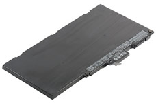 Elitebook G3 version battery