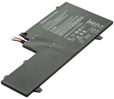Elitebook x360 1030 battery