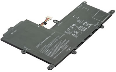 HP Stream 11 battery