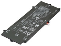 Elite X2 Replacement Battery