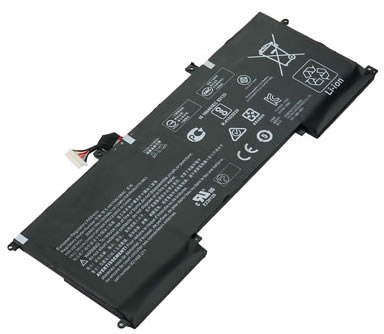 HP AB06XL laptop battery
