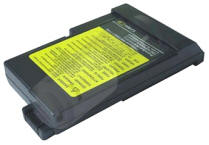 IBM Thinkpad 390 & i1700 Type 2626 Laptop Battery