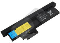 IBM ThinkPad X200 Tablet Battery