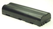 Sharp BT-L43 Camcorder Battery