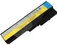 Lenovo G430 Replacement Battery