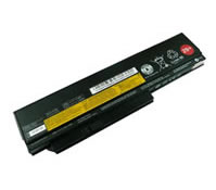 ThinkPad X220 series, ThinkPad X220i battery