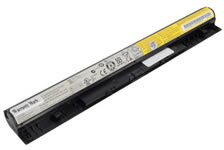 121500171 laptop battery