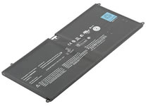 ideapad u300 & yoga 13 battery
