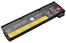 Thinpad T440, X240 battery
